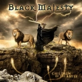 09 Black Majesty