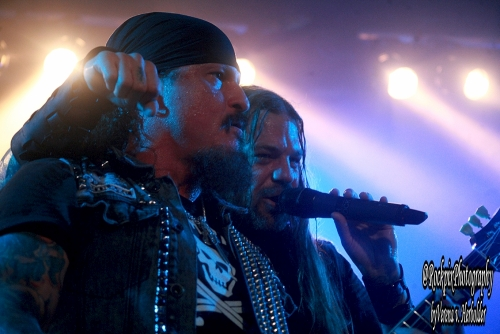 07 Iced Earth